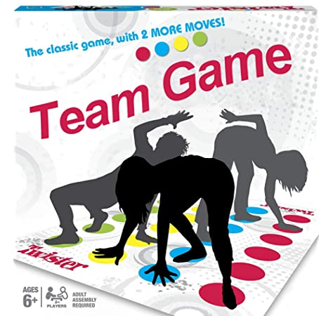 Juegos Bizak Hijos Contra Padres (BIZAK 61923451): Amazon.es: Juguetes y juegos