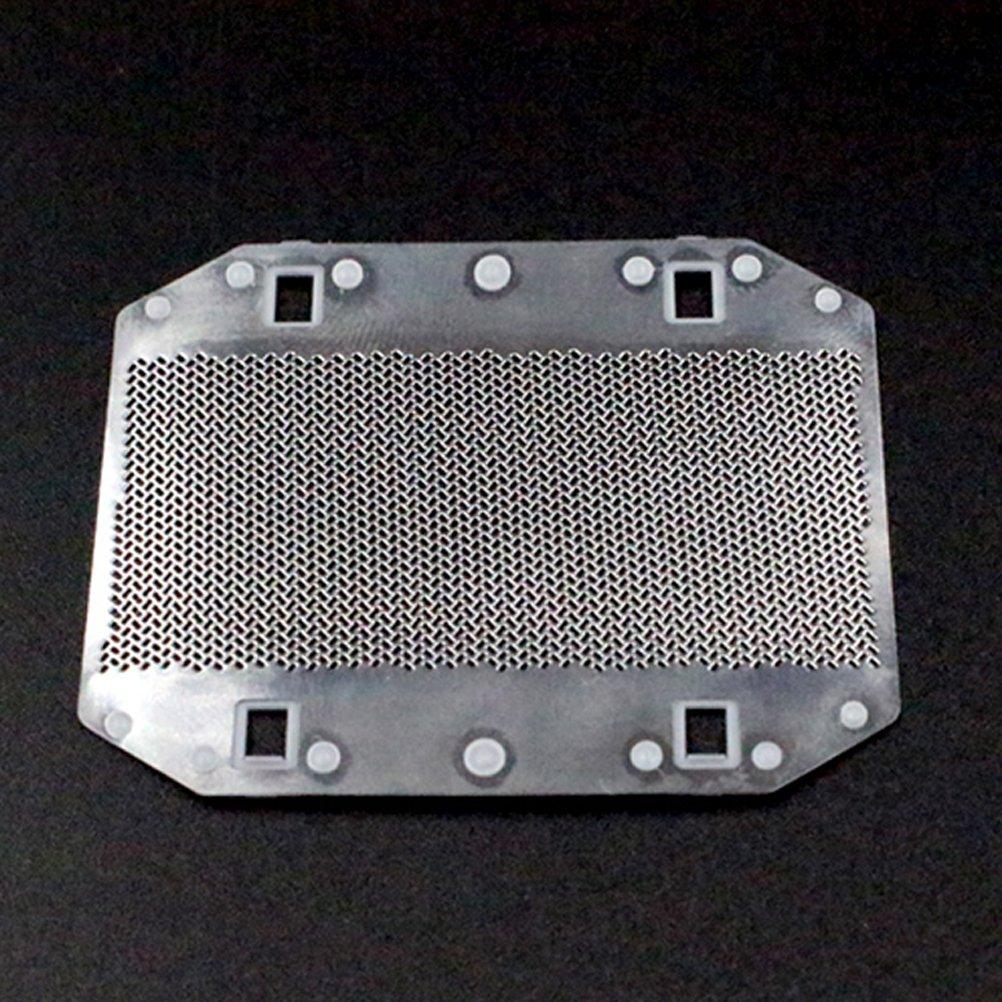 Zhuhaitf Replacement Razor Shavers Foil for Panasoni ES3833 ES3831 ES3832 ES376 zhu hai shi tuo feng shang mao you xian gong si