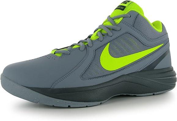 pegatinas de zapatos nike