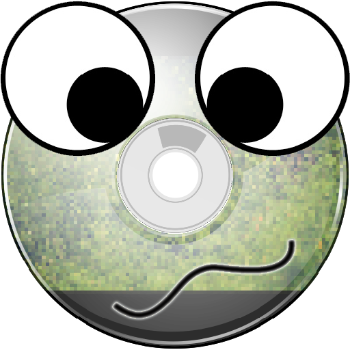 Unity coin sound ringtone download : Detectortoken uk address