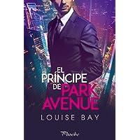 PRINCIPE DE PARK AVENUE,EL (PHOEBE)