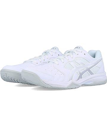495286233411c ASICS Gel-Dedicate 6, Chaussures de Tennis Femme
