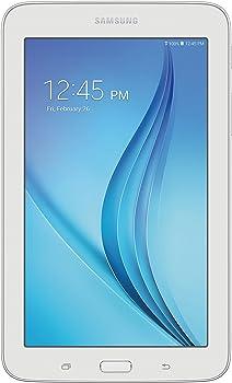Refurb Samsung Galaxy Tab E Lite 7