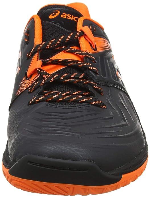 ASICS Blast FF, Zapatillas de Balonmano para Hombre: Amazon.es: Zapatos y complementos