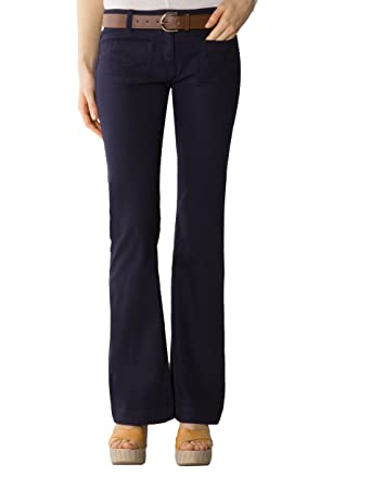 ziemlich billig offizieller Laden geringster Preis jeans
