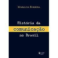História da comunicação no Brasil