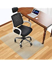 Chair Mats Amazoncom Office Furniture Lighting Furniture