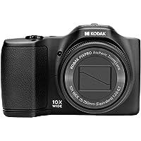 Kodak Pixpro FZ102 Dijital Fotoğraf Makinesi
