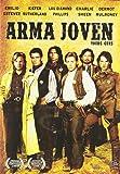 Arma Joven [DVD]