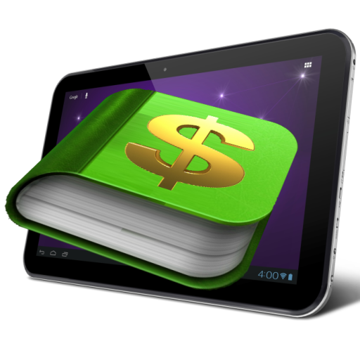investment-course-for-tablets