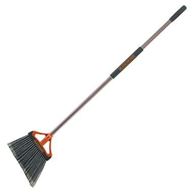 Black & Decker 261019 Angle Broom
