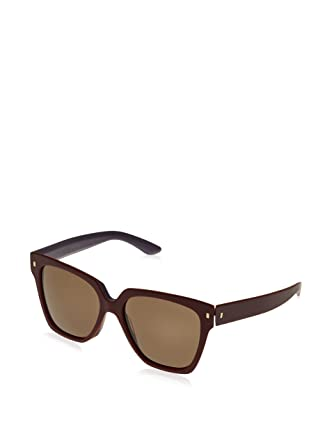 Yves Saint Laurent - Lunettes de soleil femme - 56-17-140  Amazon.fr ... 99ce187675e8