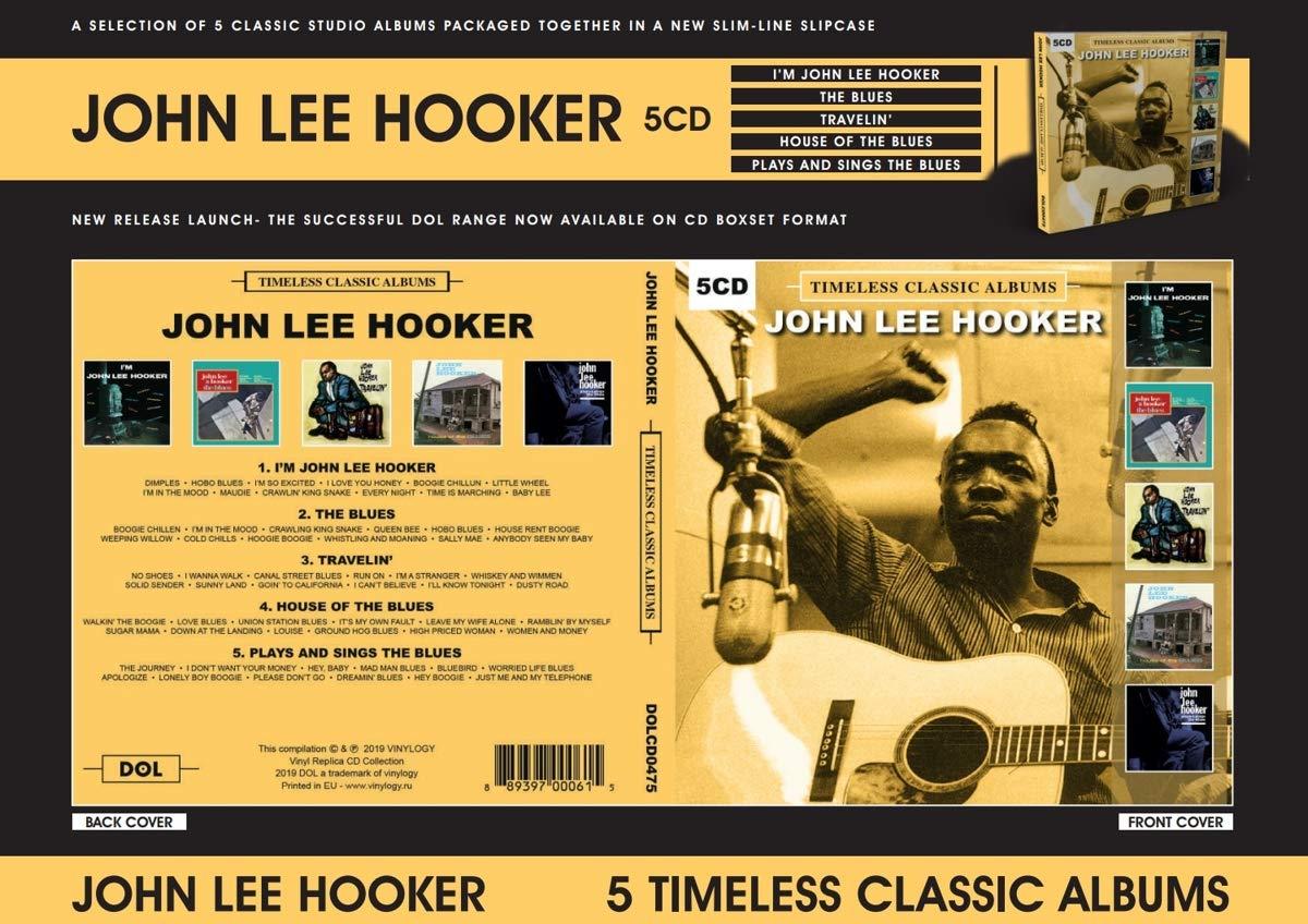 ¡Larga vida al CD! Presume de tu última compra en Disco Compacto - Página 10 71W4mSx9rnL._SL1200_