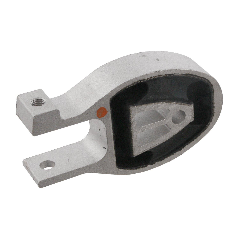 Febi Bilstein 32671 Support moteur