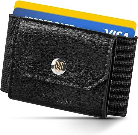 Portafoglio per bambini Mini portamonete portamonete Portafoglio per ragazzi