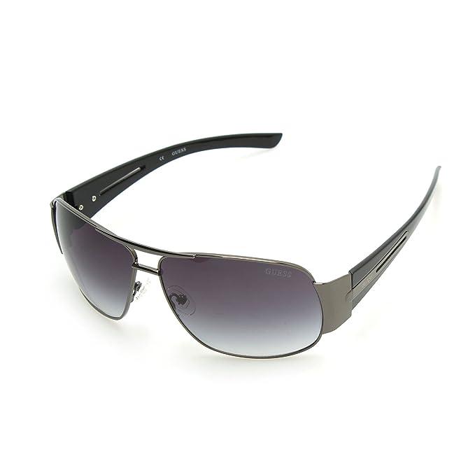 Amazon.com: Guess GF0143 - Gafas de sol para mujer, diseño ...