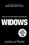 Widows: Soon to be a major feature film