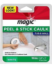 Caulk Amazon Com