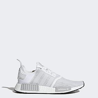 wholesale dealer f82ea 582a5 adidas NMD_R1 Shoes Men's