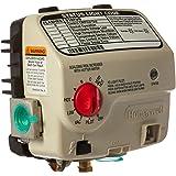 RELIANCE WATER HEATER CO 9007890 Honey LP Gas Valve