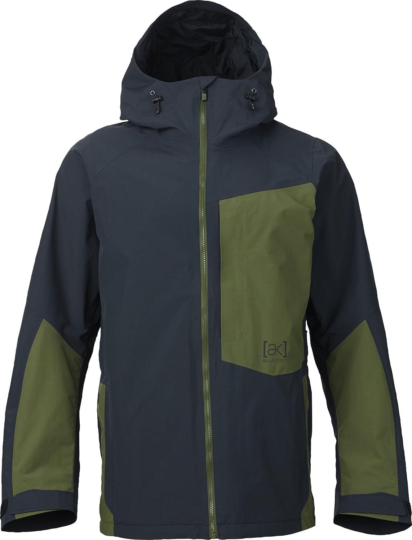 Burton Herren Ak Boom Jacket Snowboardjacke