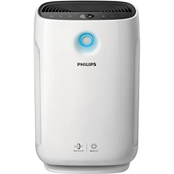 best selling Philips 2000i