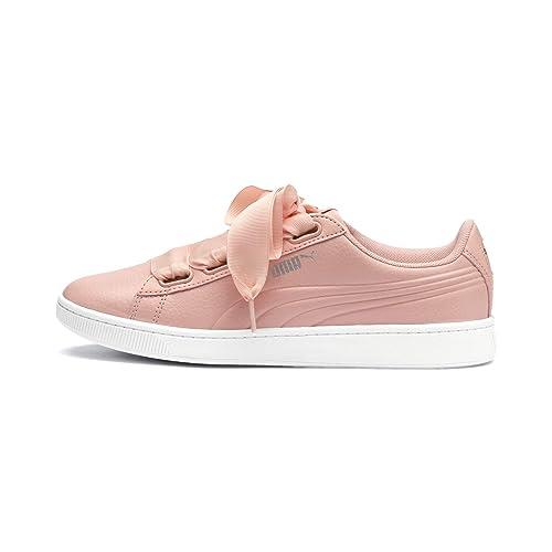 PUMA Damen Vikky V2 Ribbon Core Sneaker