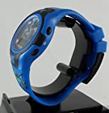 Batman Kid's Blue Light Up Digital Watch BAT4272