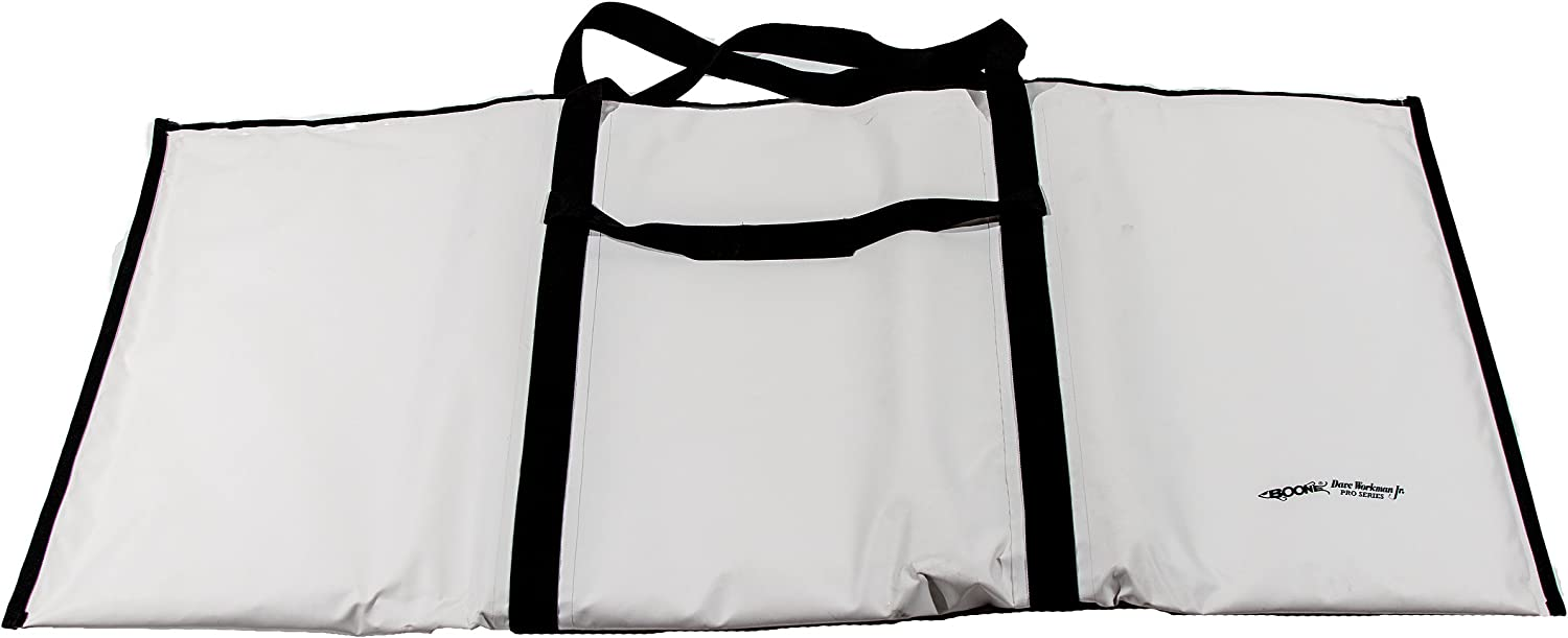 Boone Monster Bag, X-Large