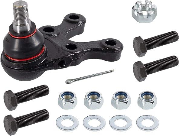Febi-Bilstein 12530 Rotule de suspension