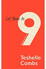 Let There Be Nine: Enneagram Poetry Kindle Edition