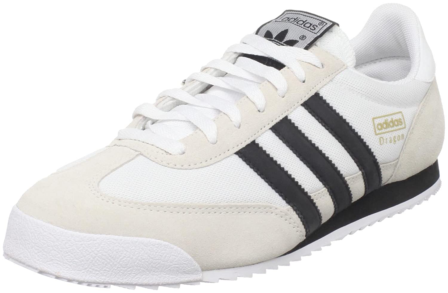 adidas originals dragon mens sneaker