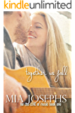 Together We Fall (For the Love of Music Book 1)