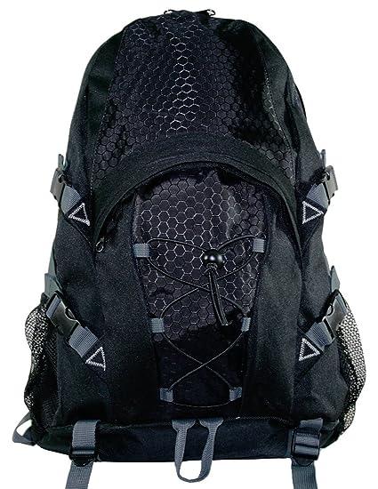 Amazon.com | Amaro Olympica Large Daypack