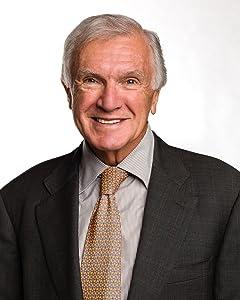 William C. Byham Ph.D.