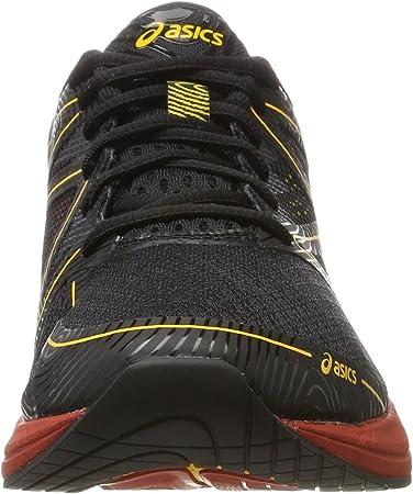 ASICS Noosa FF T722n-9004, Zapatillas de Running para Hombre