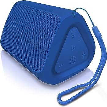 OontZ Angle Solo Bluetooth Portable Speaker