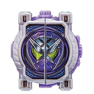 Bandai Kamen Rider Zi-O DX Shinobi Miride Watch: Toys & Games