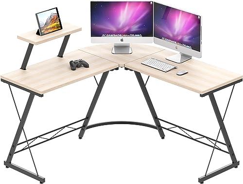 Amyove Computer Desk