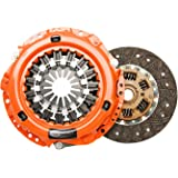 Centerforce CFT150651 Centerforce II Clutch Pressure Plate and Disc