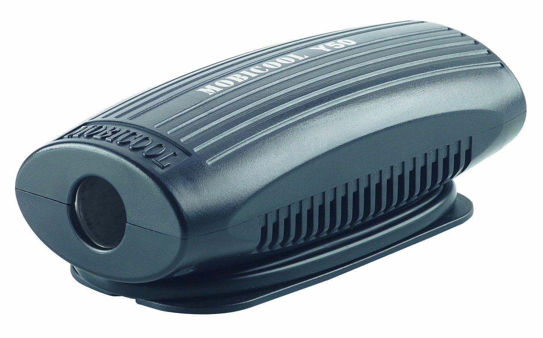 Mobicool Y50, AC/DC-Netz-Adapter mit Zigarettenanzü nder fü r Anschluss von 12 V Kü hlgerä ten an 230 V Stromnetz Dometic Waeco International GmbH 9102800004