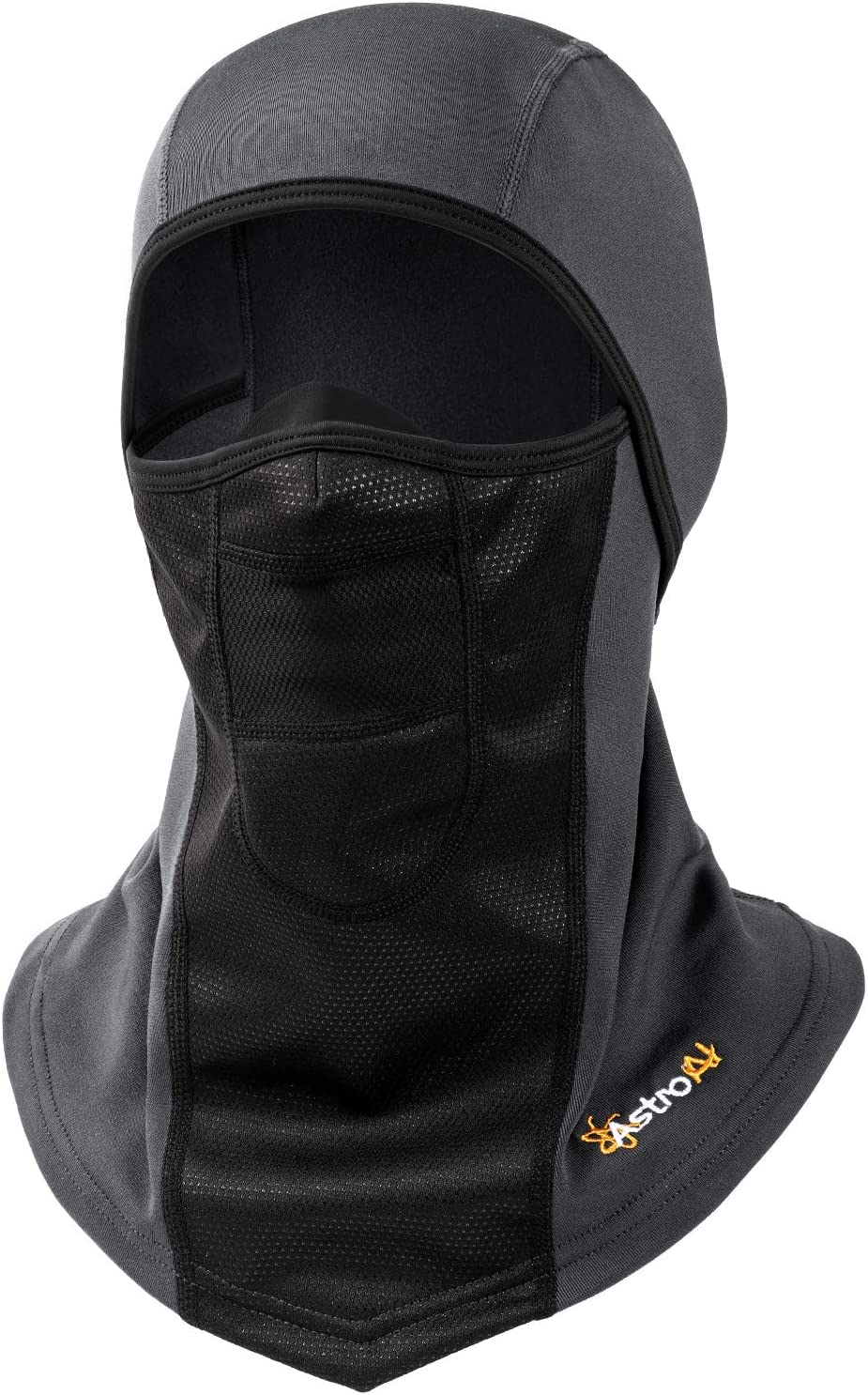 AstroAI Balaclava for Cold Weather