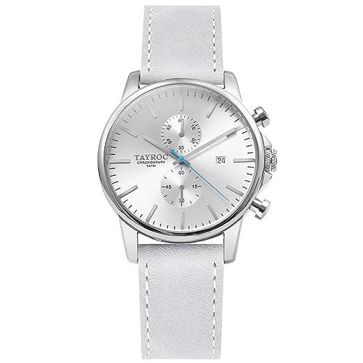 Tayroc Iconic Chrono horloge TY161