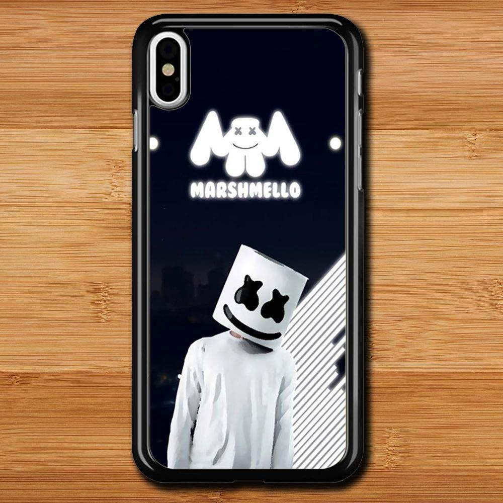 PZMDNHSBS Custom Phone Case Black Cover Shell For Funda ...