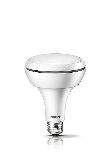 Bombilla LED Philips 4522689,5W 65vatios luz cá