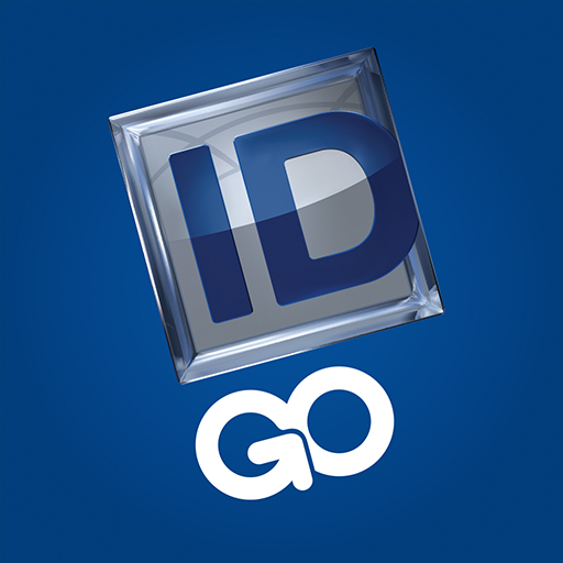 Investigation Discovery GO (Tv On The Go)