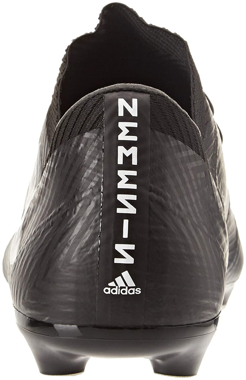 monsieur madame / madame monsieur adidas hommes nemeziz 18,2 g & eacute; chaussures de football a hr12670 fascicule belle apparence seasonal promotion 8bea89