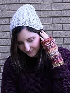 Hannah Thiessen