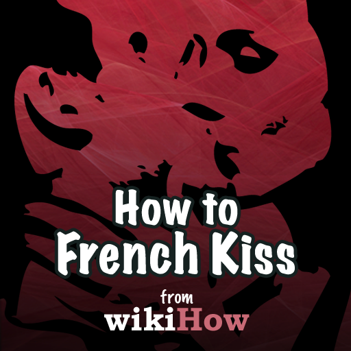 How to Kiss (with Pictures) - wikiHow