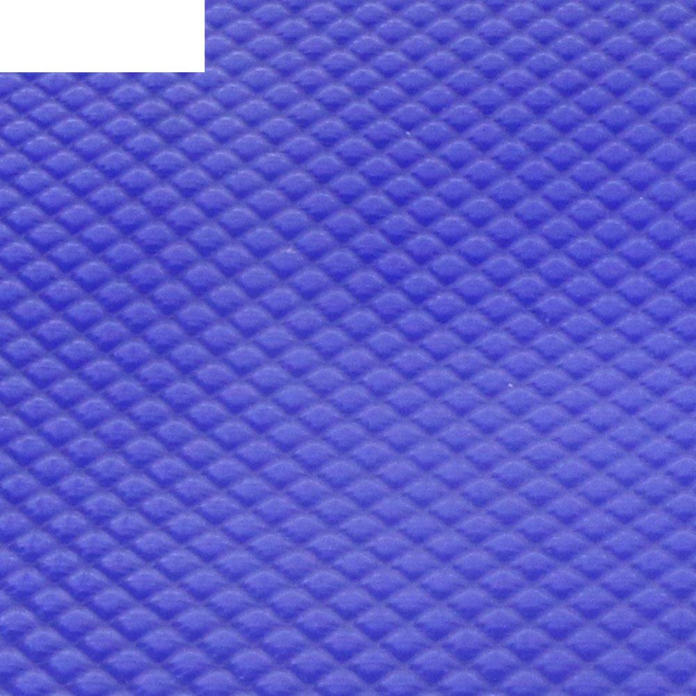 夏換気suction-cupウルトラクッション/釣りの高弾性クッション B01M0HRVBP A A